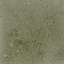 glazurovannaya plitka-6