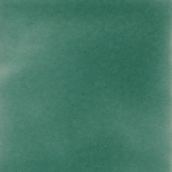 glazurovannaya plitka-8