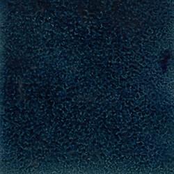 mozaika375_1