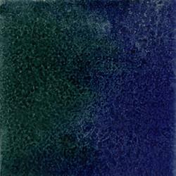 mozaika379_1