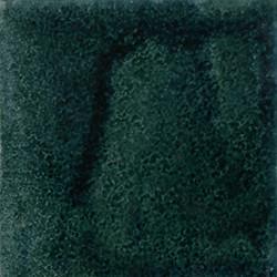 mozaika381_1