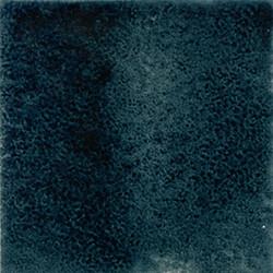 mozaika382_1