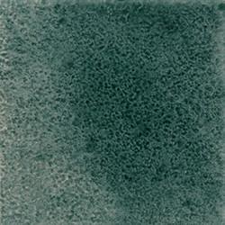 mozaika383_1