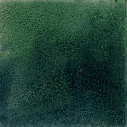 mozaika384_1