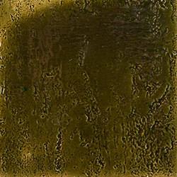 mozaika571_1