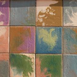 Живописная керамика