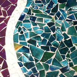 Kreativnaya mozaika2