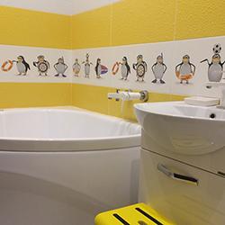pinguins_7-1