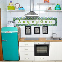 keramicheskoe-panno-dlya-kafe-anderson_3