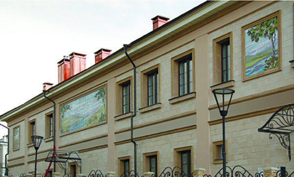 kartiny na facade_1